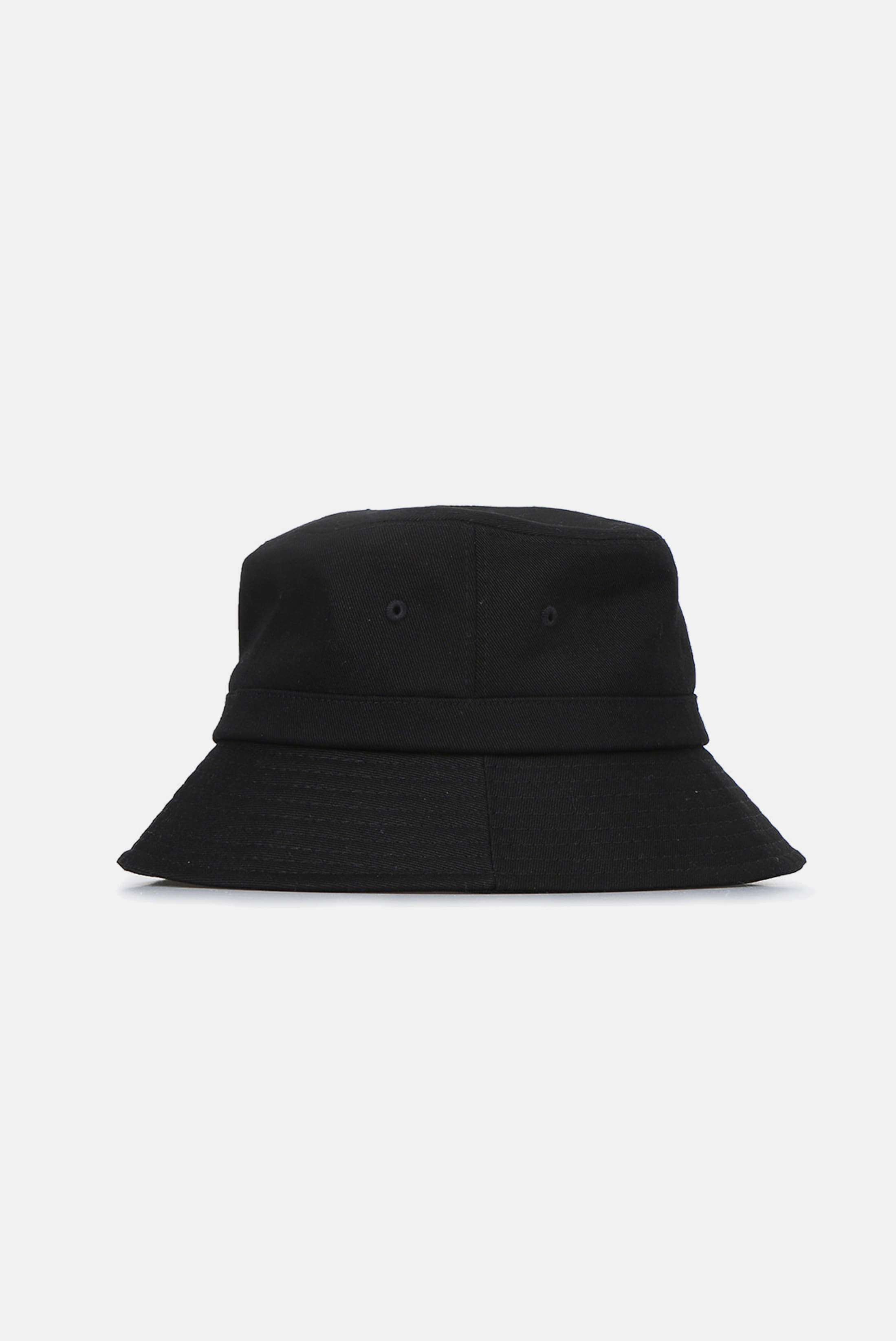 Basic Bucket Hat